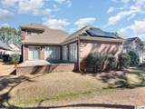 3796 Cagney Ln. - Photo 39