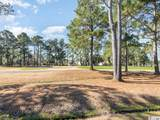 3796 Cagney Ln. - Photo 40