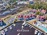 43 A Dock Mariners Pointe - Photo 11