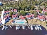 43 B Dock Mariners Pointe - Photo 12