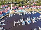 43 A Dock Mariners Pointe - Photo 13