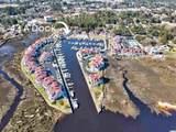 43 B Dock Mariners Pointe - Photo 14