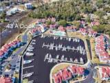 43 B Dock Mariners Pointe - Photo 15