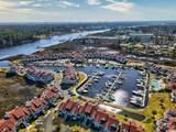 43 B Dock Mariners Pointe - Photo 4