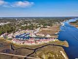 43 B Dock Mariners Pointe - Photo 7