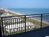 5523 #2203 N Ocean Blvd. - Photo 9