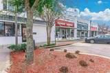 175 Sweetbay Magnolia St. - Photo 32