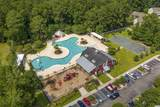 4337 Red Rooster Ln. - Photo 40