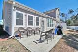 353 Saint Catherine Bay Ct. - Photo 27