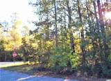 3598 Steamer Trace Rd. - Photo 2