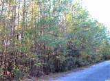 3598 Steamer Trace Rd. - Photo 3