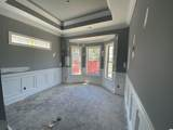 2021 Hideaway Point - Photo 15