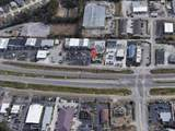 4729 Highway 17 Bypass - Photo 12