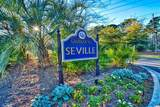 7202 Seville Dr. - Photo 35