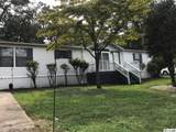 535 Cypress Ave. - Photo 1