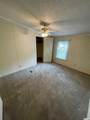 535 Cypress Ave. - Photo 5