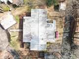 3 Inlet Circle - Photo 35