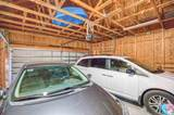 868 Barn Owl Ct. - Photo 31