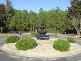 5060 Glenbrook Dr. - Photo 35