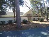 697 Providence Dr. - Photo 32