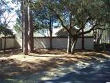 697 Providence Dr. - Photo 33