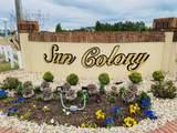 248 Sun Colony Blvd. - Photo 40