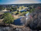 1023 Brown Dr. - Photo 4