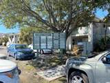 1551 21st Ave. N - Photo 15