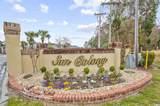 242 Sun Colony Blvd. - Photo 29