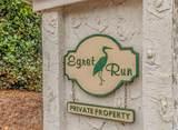 251 Egret Run Ln. - Photo 22
