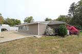 330 Stanley Dr. - Photo 29
