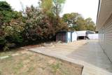 330 Stanley Dr. - Photo 30