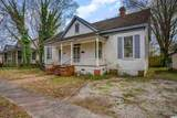 205 Witcover St. - Photo 4