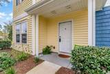 1631 Low Country Pl. - Photo 4