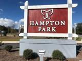 127 Hampton Park Circle - Photo 14