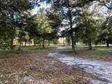 4200 Audubon Circle - Photo 15