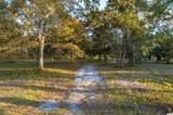 4200 Audubon Circle - Photo 22
