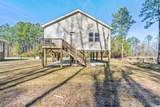 1061 Caines Landing Rd. - Photo 4