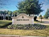 100 North Beach Blvd. - Photo 31