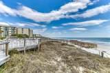 741-B3H Retreat Beach Circle - Photo 40