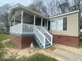 8402 Grapevine Ct. - Photo 2