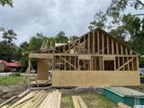 805 12th Ave. - Photo 4