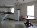 608 Rusty Rd. - Photo 7