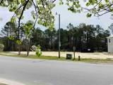 TBD Victory Lane - Photo 2