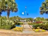 601 Retreat Beach Circle - Photo 14