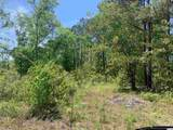Lot 4 Mill Swamp Rd. - Photo 10