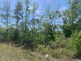 Lot 7 Mill Swamp Rd. - Photo 10