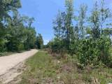 Lot 7 Mill Swamp Rd. - Photo 9