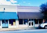 206 Main St. N - Photo 9