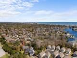 404 Sea Vista Ln. - Photo 35